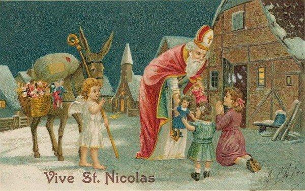 saint-nicolas-vive2